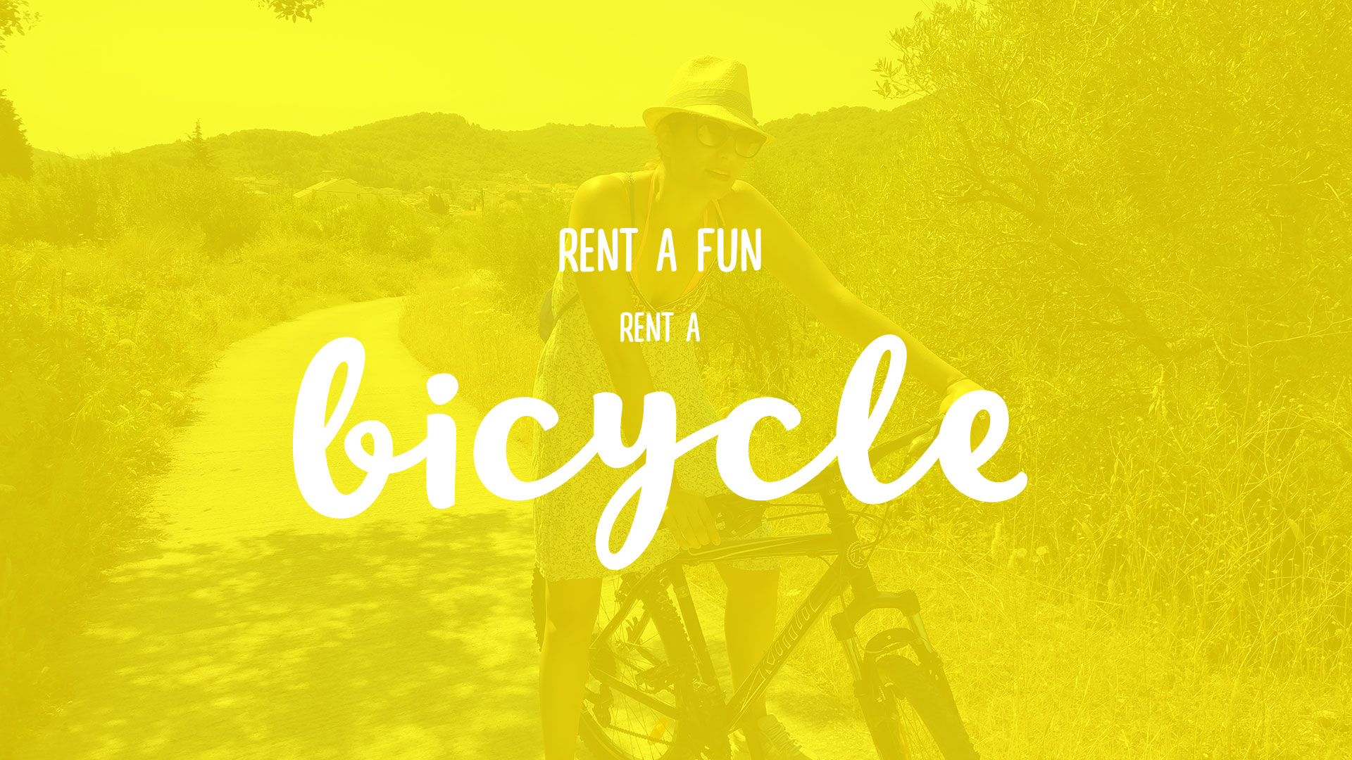 yellow-cycling-header