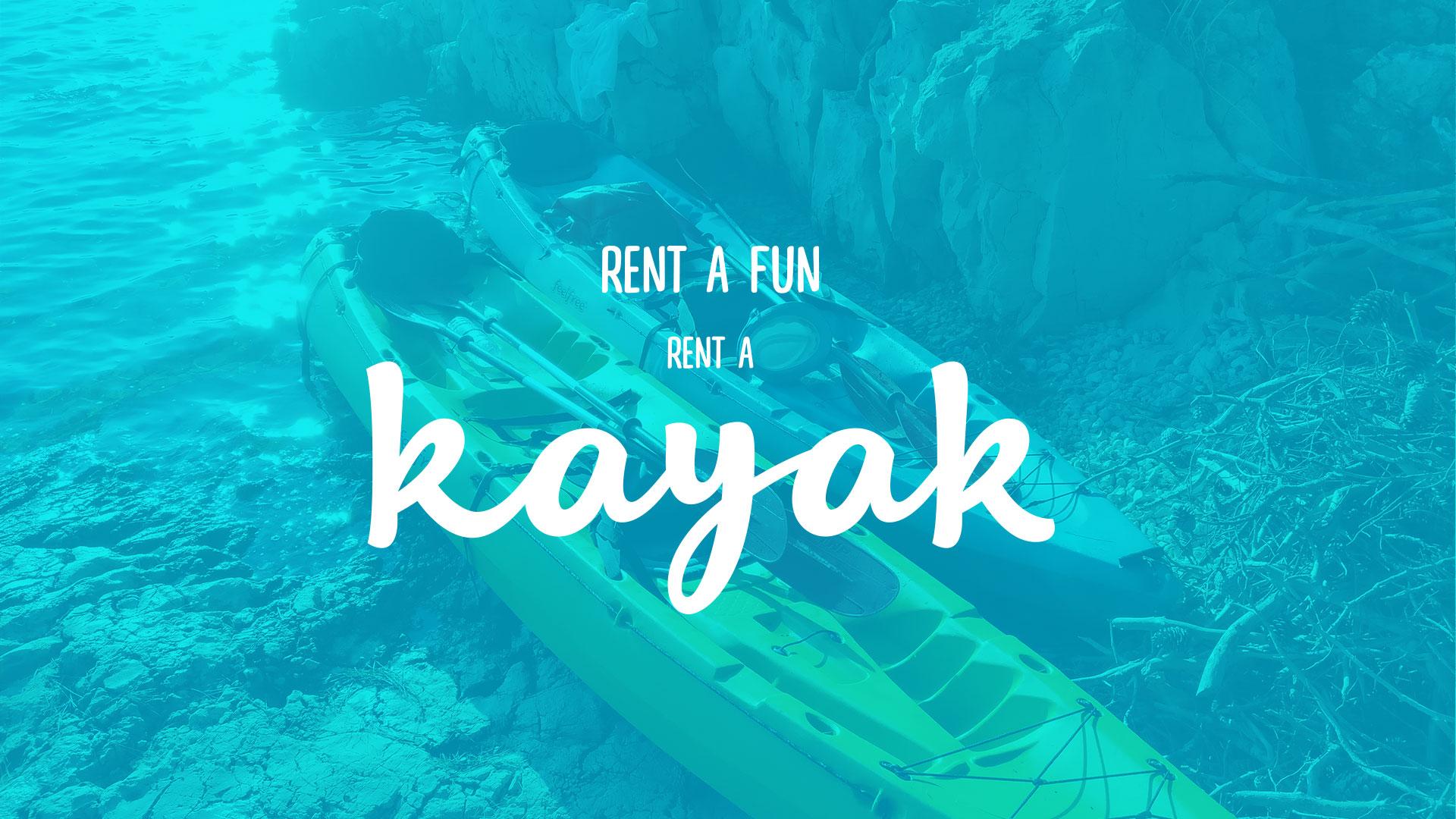 yellow-kayaking-header